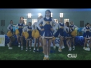 "RIVERDALE - Josie and the Pussycats Perform Sweet Version of ""Sugar, Sugar"""