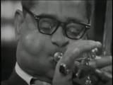 Dizzy Gillespie - James Moody. And Then She Stopped