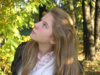 Irishka Ostaeva, 10 марта , Москва, id122403045
