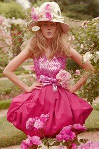 ♥ Rose♥, 22 сентября , Полтава, id128148511