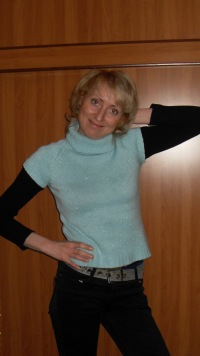 Ольга Немцева, 28 августа 1992, Омск, id131205671