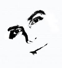 Александр Vs, 14 ноября 1989, Одесса, id44594956