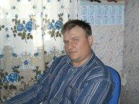 Алексей Романенко, 14 февраля 1990, Мариуполь, id64895951