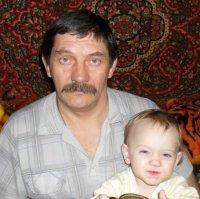 Александр Черников, 19 октября 1990, Волгоград, id71422499