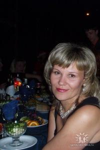 Елена Макарова, Лотошино, id11700221