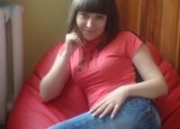 Руслана Полуковская, 6 мая 1985, Житомир, id19800130