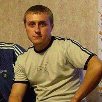 Сергей Игнатов, 12 августа 1984, Омск, id39582223