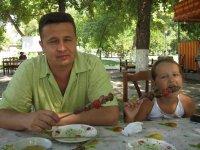 Эдгар Нуриев, Кувасай