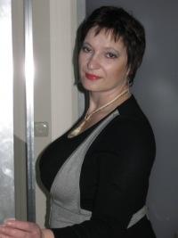 Анна Рахимова, 30 января , Красноярск, id71387780
