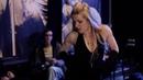 Strip Dance Studija Black Mafia Private Dance