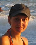 Ксения Милованова