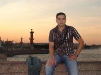 Борис Ус, Herzliya
