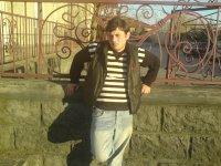Dato Grdzelidze, Кутаиси