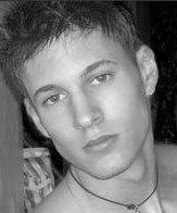 Андрей Куликин, 15 октября 1985, Омск, id48795892