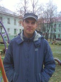 Сергей Бессонов, 29 апреля 1975, Кушва, id78513824