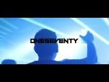 OneSeventy vs Hardcore Masif feat. Scott Brown &amp S3RL 24.07.15
