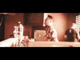 OneSeventy vs Hardcore Masif feat. Dougal &amp Joey Riot 19.05.17