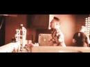 OneSeventy vs Hardcore Masif feat. Dougal Joey Riot [19.05.17]