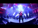 Depeche Mode - Berlin 17 March 2017 - 360-degree VR - FULL CONCERT