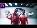 Post Malone - rockstar ft. 21 Savage | MUSIC VIDEO EDITING BREAKDOWN (Adobe Premiere Pro Tutorial)