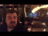 Молния! Комментарий Василия Уткина по итогам жеребьевки Чемпионата мира