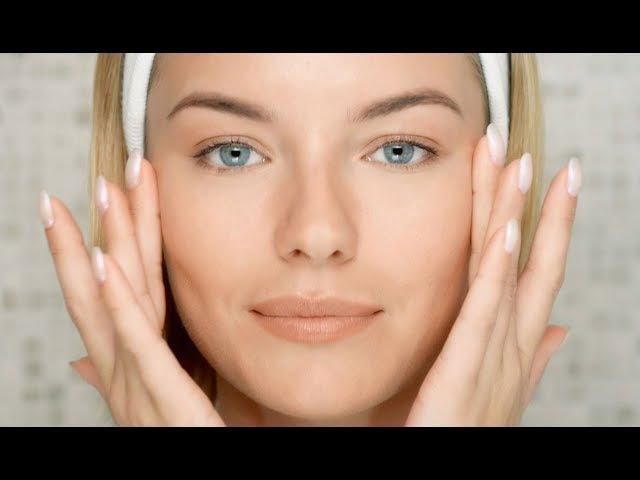 Beauty Lab – 15 минут на преображение!
