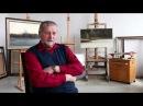 Современное искусство Беларуси Валерий Шкарубо фильм Олега Лукашевича