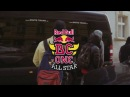 Red Bull BC One All Stars in Prague - a documentary about travelling, dancing and having fun ✌