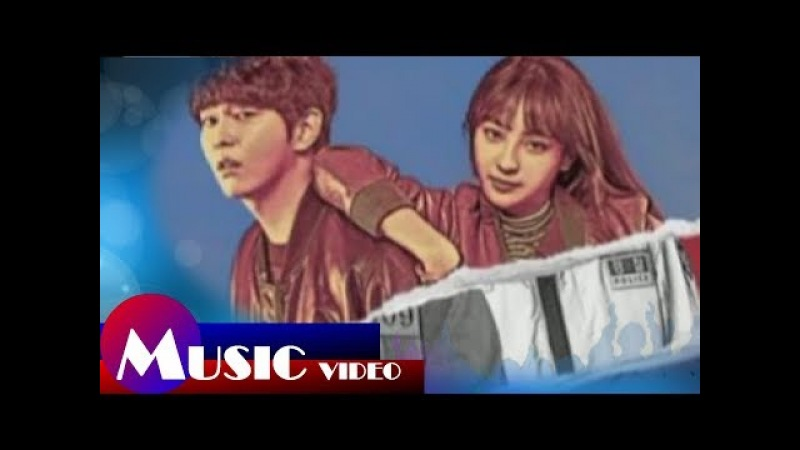 MV◆ENG日本語字幕◆Soul Dive 소울다이브 의문의 일승 Doubtful Victory OST Part 2 <不思議な一勝>