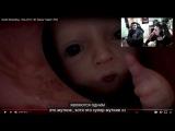 Death Stranding - Реакция Angry Joe на трейлер! [auto rus sub]