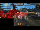Neverwinter online - I was just bored - 2 (мне просто было скучно - 2)