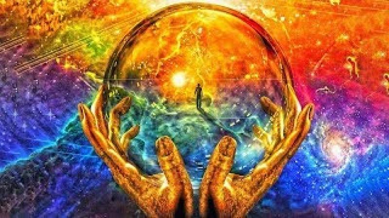 Zen Spirit! 432Hz - The DEEPEST Healing - Healing Music for Meditation 432Hz