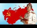 10 мрачных тайн СССР, ставших известными миру