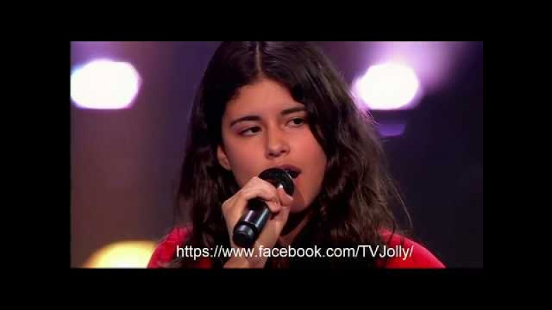 Top 10 Most Surprising The Voice Kids Blind Auditions ( No2 )