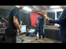 Naked Balls Iguana - Lets Stick The Lack Of Plan (The First Rehearsal 18.03.2017)