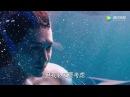 Звёздная ночь, звёздное море (2017, сериал, 2 сезона) — трейлеры, даты премьер — КиноПоиск