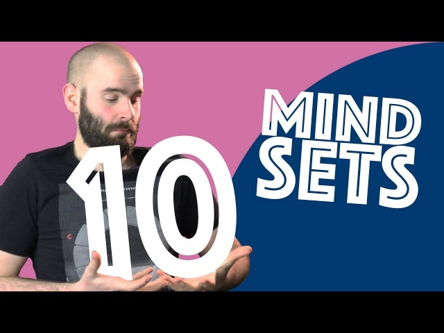 The 10 Commandments of Songwriting Hit Song Architect S1E2