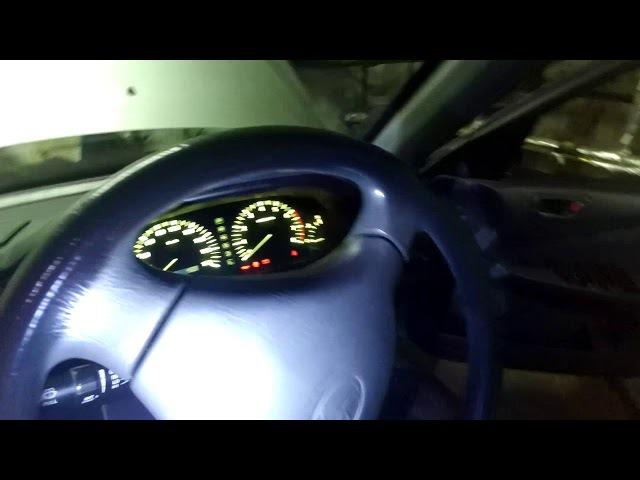 КАК МОЖНО БЫСТРО ВЫСУШИТЬ САЛОН АВТОМОБИЛЯ How can I quickly dry the car interior