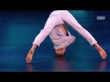 Танцы: Тошкин Шальных (сезон 4, серия 7) из сериала Танцы смотреть бесплатно видео ...