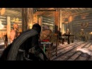 Pickpocketing is the best skill tree in Skyrim