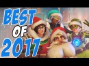 Try Not To Laugh Best of 2017 Funny