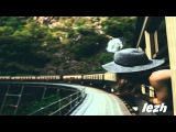 Sarah Jane Morris ft. Papik - Let The Music Play