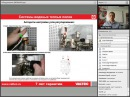 Оборудование VALTEC для систем водяного напольного отопления вебинар 28 04 2015