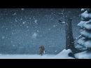 'Blizzard' Gruffalo's Child