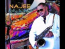 Najee - Poetry In Motion ( Featuring Bobby Lyle )