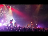 Stone Sour - Do Me a Favor live in Minsk 12-11-2017