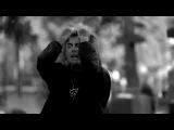 Премьера клипа! GHOSTEMANE - Rake // Hexada [Рифмы и Панчи]