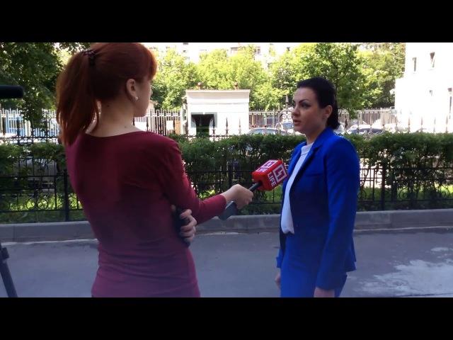 Комментарий адвоката КА Юрист - Групп Хмельницкой Оксаны