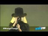 Sia - Titanium (Live on Wango Tango 2015)