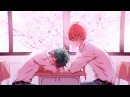 [H♥M] MEP Part TodoDeku